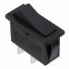 Rocker Switches -- EG5637-ND -Image