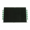 Display Modules - LCD, OLED Character and Numeric -- 67-1507-ND