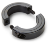 Balanced Two-Piece Shaft Collar -- SPB