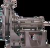 Side Suction Slurry Pumps -- HD Slurry Pump - Image