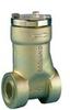 FA strainer, non welded - Image