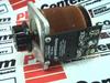 VARIABLE TRANSFORMER 2.4AMP 120V 50-60CYCLES -- W2 -Image
