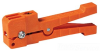 Twisted Pair Cable Stripper -- 45-401