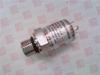 GEMS SENSORS 1000TGG4001A3UA ( PRESSURE TRANSDUCER 05-4.5V OUTPUT 5VDC SUPPLY 0-400PSIG RANGE ) -- View Larger Image
