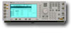 250kHz-4GHz RF Signal Generator -- AT-E4433B