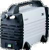 Diaphragm Vacuum Pump -- N 920 G -Image
