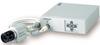 Hitachi HV-D27 - Image