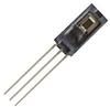 Humidity Sensor -- 71J4531