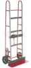 Steel Appliance Hand Truck -- T9H168067
