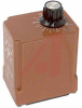 Relay;E-Mech;Timing;On Delay;DPDT;Cur-Rtg 10A;Ctrl-V 120AC;8 Pin;1.8-180 sec. -- 70059675