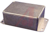 Enclosure; Diecast Aluminum Alloy; 1.5 in.; 3.62 in.; Natural; 0.08 in. -- 70164221