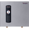 Tankless Water Heater -- Stiebel Eltron [Tempra 20]