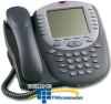 Avaya 4620SW IP Telephone -- 4620