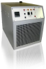 E4800 Recirculating Heater/Chillers - Image