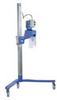 IKA Mixer, RW 47 D; 400V 3 phase -- GO-50702-21