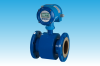 Flomid FX Series Electromagnetic Flow Meters - Image