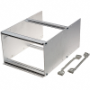 Card Racks -- V1174-ND -Image