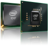Intel® G41 Express Chipset