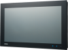 "21.5"" Fanless Wide Screen Panel PC with Intel Core i5 / Celeron Processor -- PPC-4211W -- View Larger Image"