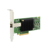 Fibre Channel Host Bus Adapter -- LPe32000 FC Host Bus Adapter