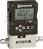 Series 101 MicroTrak™ Ultra Low Flow Mass Flow Meters -- C 101 NR