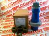 3P4W 30A 250V PIN&SLEEVE PLUG ROHS COMPLIANT: YES -- HBL430P9W - Image