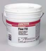 Loctite 99365 Floor Fill - Gray Liquid 40 lb Pail -- 079340-99365