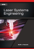 Laser Systems Engineering -- ISBN: 9781510604261