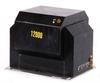 VT Metering/Protection 1.2-69 kV -- VIZ-12 Series - Image