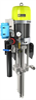 Paint Circulating System Pump -- PCS 04F440 - Image