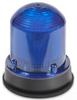 Stack Light Module -- 125LEDFB120AB