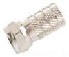 Coaxial Connector -- 85-035 - Image