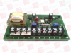 KB ELECTRONICS KBSI-240D ( 9431C, SIGNAL ISOLATOR BOARD, INPUT VOLTAGE RANGES 0-25 0-120 0-550VDC, INPUT CURRENT RANGES 1-5 2-20 10-50MA, OUTPUT MAX 10MA 10V, REQUIRED POWER 115/230VAC 50/60HZ ) -Image