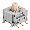 DIP Switches -- ND3KR10B-ND -Image