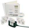 Ultra Low Freezer Temperature Validation System -- OM-CP-ULT90
