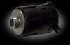 DeWalt 24V Gearbox -- BP388974-00
