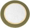 Buzzer Elements, Piezo Benders -- 668-1001-ND