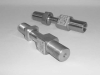 Force Sensing Tension Links -- TLNS-6-(AL)