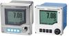 Liquid Analysis - Multiparameter Transmitter -- Liquiline M CM42 - Image