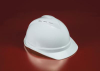 V-Gard 500 Vented Hard Hats