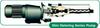 NEMO® Mini Metering Pump -- NM003*11S - Image