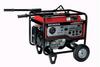 Honda Generators - Industrial/Commercial -- HONDA EB6500XA -- View Larger Image