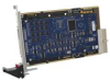 ARINC 429 & ARINC 717 cPCI/PXI Card -- DD-40100T - Image