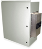 Item # 1G363016-K-RS, Protector™ Series - 1G3630 - Prepackaged Wall-mount Air Conditioned Enclosure - 36
