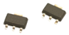 SS500 Series Bipolar Hall-Effect Sensor; SOT-89B surface mount packaget; available in 1,000/tape and reel -- SS51T