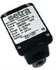 Wet-to-Wet, Low Differential Pressure Transducer Model 230