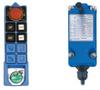 HT Series Protean™ Radio Remote Control - Image