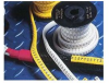 Wire Marker PVC 9 -- 40310098881-1