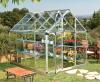 Snap & Grow Hobby Greenhouse