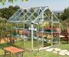 Snap & Grow Hobby Greenhouse - Image